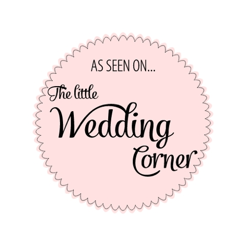 WeddingCorner