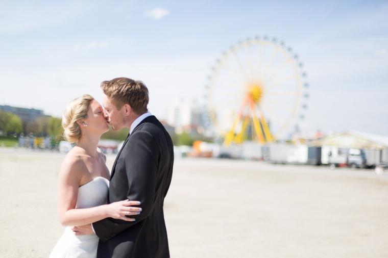Hochzeit,AfterWedding,Volksfest,München,Frühlingsfest,Hochzeitsfotograf-101
