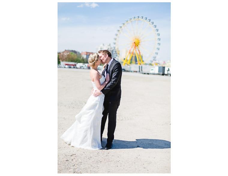 Hochzeit,AfterWedding,Volksfest,München,Frühlingsfest,Hochzeitsfotograf-102