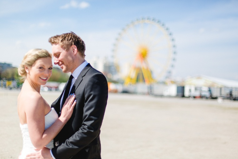 Hochzeit,AfterWedding,Volksfest,München,Frühlingsfest,Hochzeitsfotograf-103