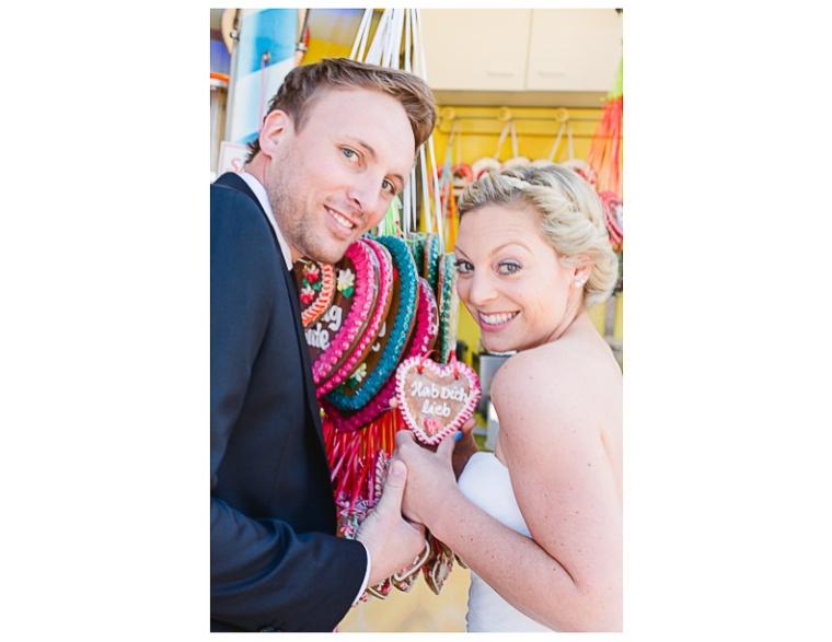 Hochzeit,AfterWedding,Volksfest,München,Frühlingsfest,Hochzeitsfotograf-107