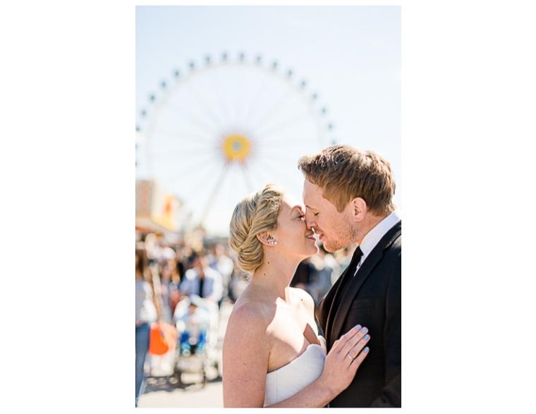 Hochzeit,AfterWedding,Volksfest,München,Frühlingsfest,Hochzeitsfotograf-115
