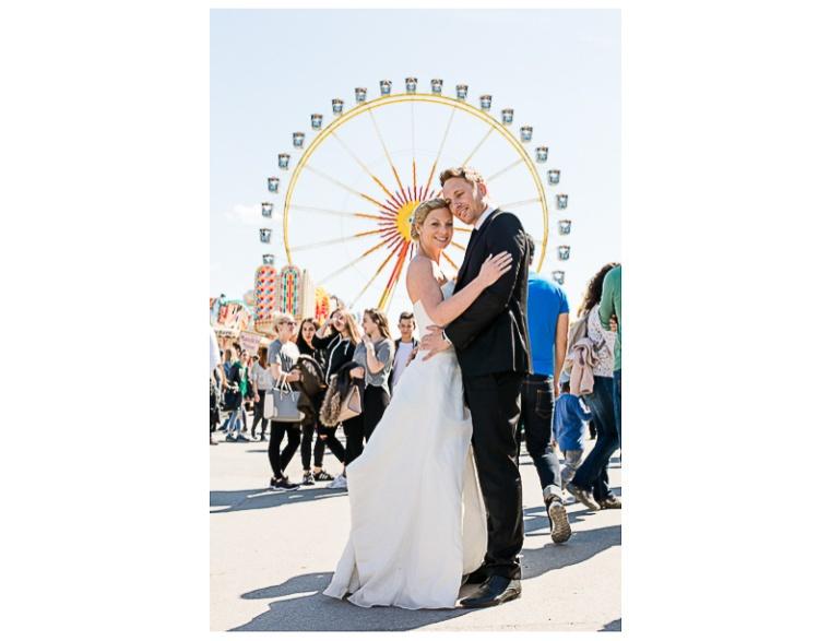 Hochzeit,AfterWedding,Volksfest,München,Frühlingsfest,Hochzeitsfotograf-116