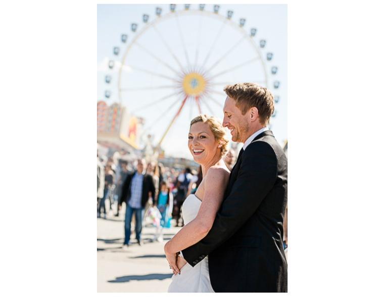 Hochzeit,AfterWedding,Volksfest,München,Frühlingsfest,Hochzeitsfotograf-117