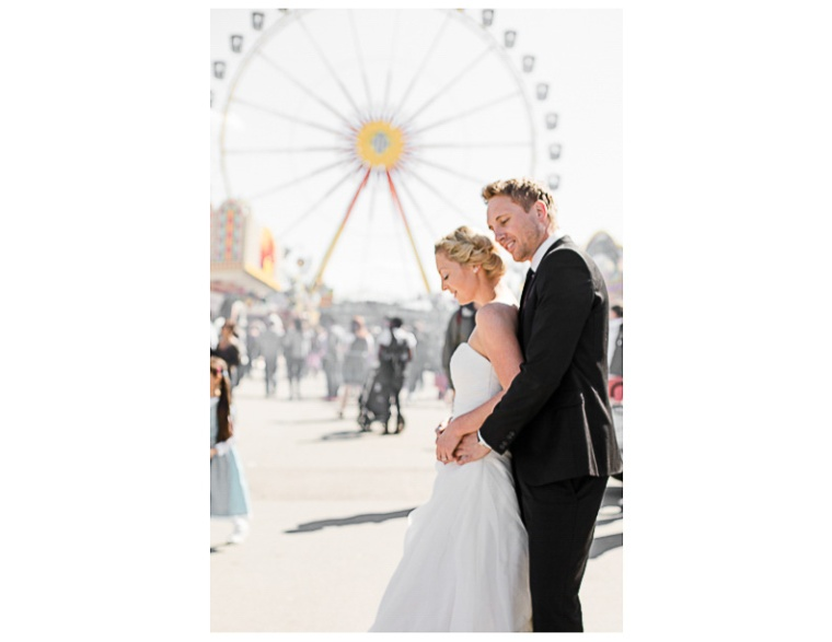 Hochzeit,AfterWedding,Volksfest,München,Frühlingsfest,Hochzeitsfotograf-118