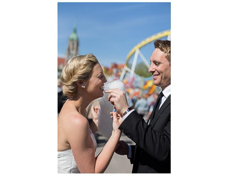 Hochzeit,AfterWedding,Volksfest,München,Frühlingsfest,Hochzeitsfotograf-121