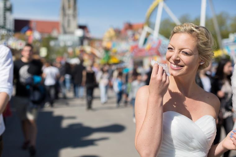 Hochzeit,AfterWedding,Volksfest,München,Frühlingsfest,Hochzeitsfotograf-122