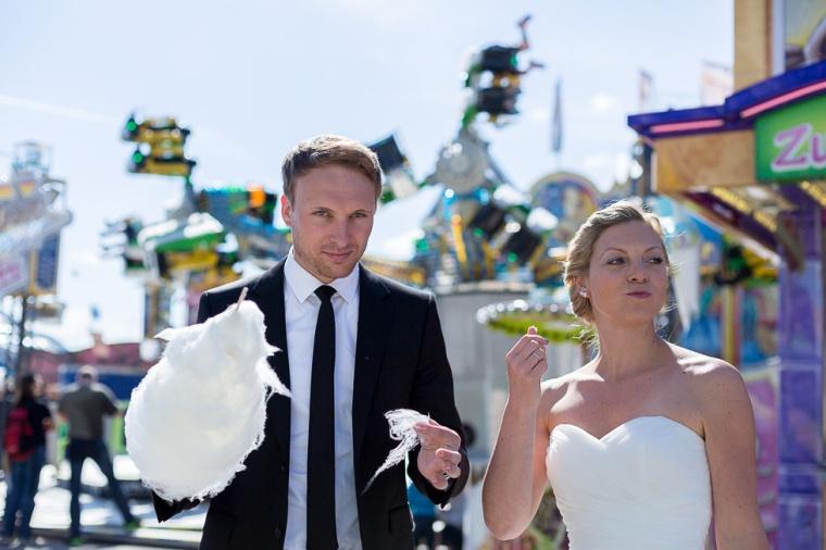 Hochzeit,AfterWedding,Volksfest,München,Frühlingsfest,Hochzeitsfotograf-124