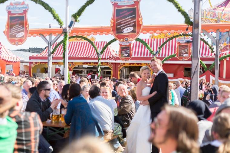 Hochzeit,AfterWedding,Volksfest,München,Frühlingsfest,Hochzeitsfotograf-128