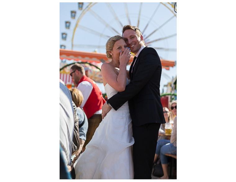 Hochzeit,AfterWedding,Volksfest,München,Frühlingsfest,Hochzeitsfotograf-129