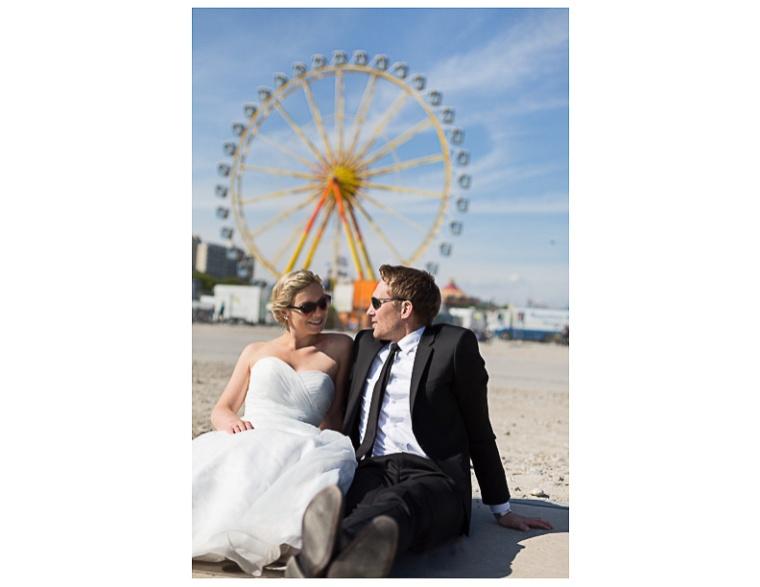 Hochzeit,AfterWedding,Volksfest,München,Frühlingsfest,Hochzeitsfotograf-130
