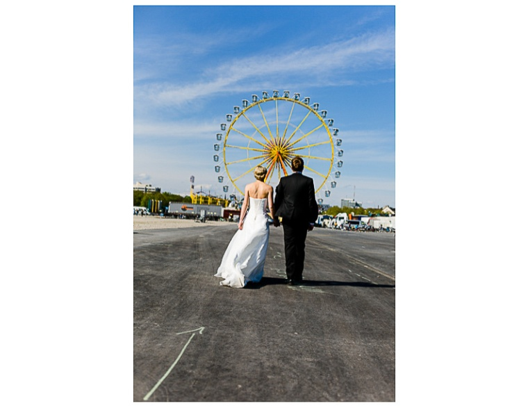 Hochzeit,AfterWedding,Volksfest,München,Frühlingsfest,Hochzeitsfotograf-133