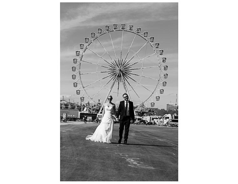 Hochzeit,AfterWedding,Volksfest,München,Frühlingsfest,Hochzeitsfotograf-134
