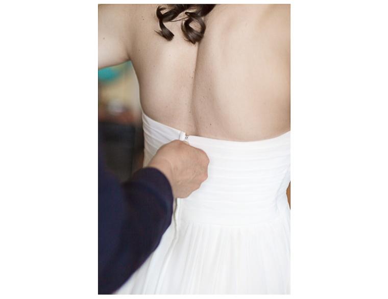 Hochzeit,Hochzeitsfotograf,München,Ebersberg,Burghausen,Brautpaar,Hochzeitsfeier,GettingReady,FirstLook,Paarshoot,Sunset,Bayern,Brautpaar-106