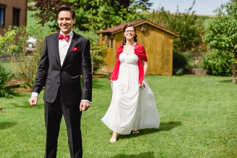 Hochzeit,Hochzeitsfotograf,München,Ebersberg,Burghausen,Brautpaar,Hochzeitsfeier,GettingReady,FirstLook,Paarshoot,Sunset,Bayern,Brautpaar-107