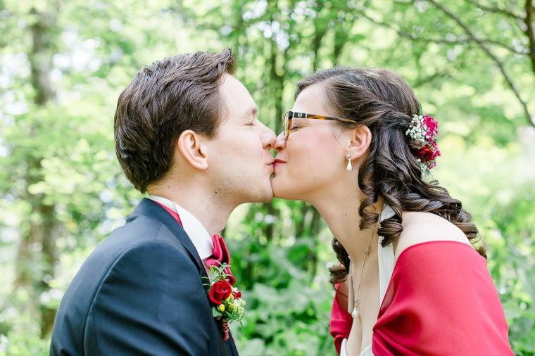 Hochzeit,Hochzeitsfotograf,München,Ebersberg,Burghausen,Brautpaar,Hochzeitsfeier,GettingReady,FirstLook,Paarshoot,Sunset,Bayern,Brautpaar-108