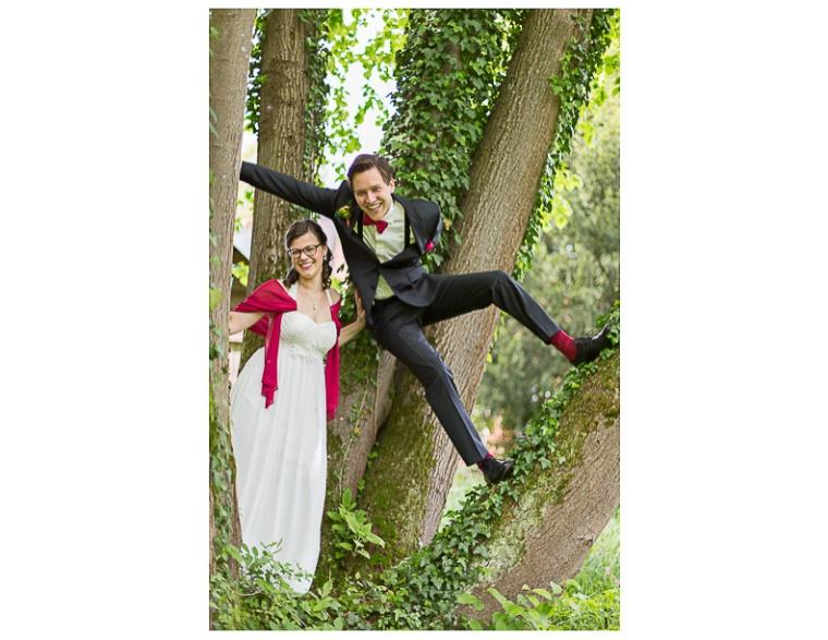 Hochzeit,Hochzeitsfotograf,München,Ebersberg,Burghausen,Brautpaar,Hochzeitsfeier,GettingReady,FirstLook,Paarshoot,Sunset,Bayern,Brautpaar-109