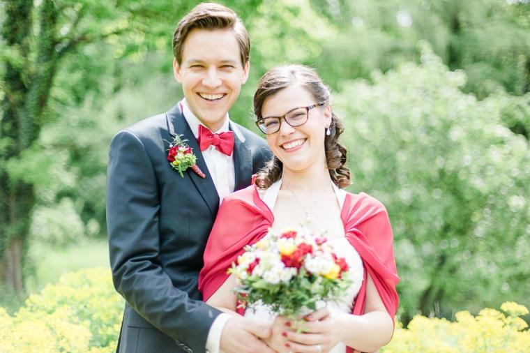 Hochzeit,Hochzeitsfotograf,München,Ebersberg,Burghausen,Brautpaar,Hochzeitsfeier,GettingReady,FirstLook,Paarshoot,Sunset,Bayern,Brautpaar-110