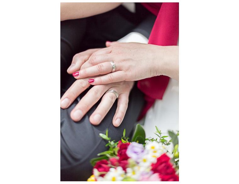 Hochzeit,Hochzeitsfotograf,München,Ebersberg,Burghausen,Brautpaar,Hochzeitsfeier,GettingReady,FirstLook,Paarshoot,Sunset,Bayern,Brautpaar-111