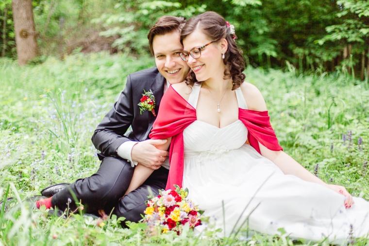 Hochzeit,Hochzeitsfotograf,München,Ebersberg,Burghausen,Brautpaar,Hochzeitsfeier,GettingReady,FirstLook,Paarshoot,Sunset,Bayern,Brautpaar-112
