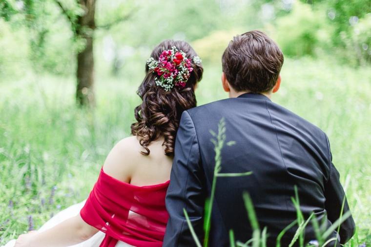 Hochzeit,Hochzeitsfotograf,München,Ebersberg,Burghausen,Brautpaar,Hochzeitsfeier,GettingReady,FirstLook,Paarshoot,Sunset,Bayern,Brautpaar-113