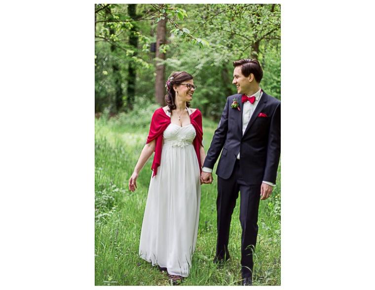 Hochzeit,Hochzeitsfotograf,München,Ebersberg,Burghausen,Brautpaar,Hochzeitsfeier,GettingReady,FirstLook,Paarshoot,Sunset,Bayern,Brautpaar-114