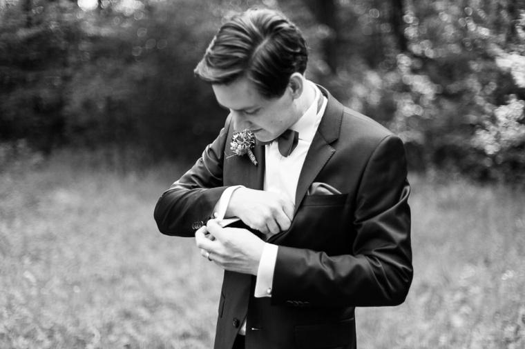 Hochzeit,Hochzeitsfotograf,München,Ebersberg,Burghausen,Brautpaar,Hochzeitsfeier,GettingReady,FirstLook,Paarshoot,Sunset,Bayern,Brautpaar-115