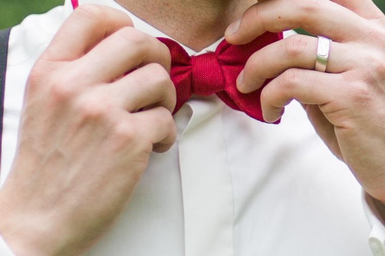 Hochzeit,Hochzeitsfotograf,München,Ebersberg,Burghausen,Brautpaar,Hochzeitsfeier,GettingReady,FirstLook,Paarshoot,Sunset,Bayern,Brautpaar-117