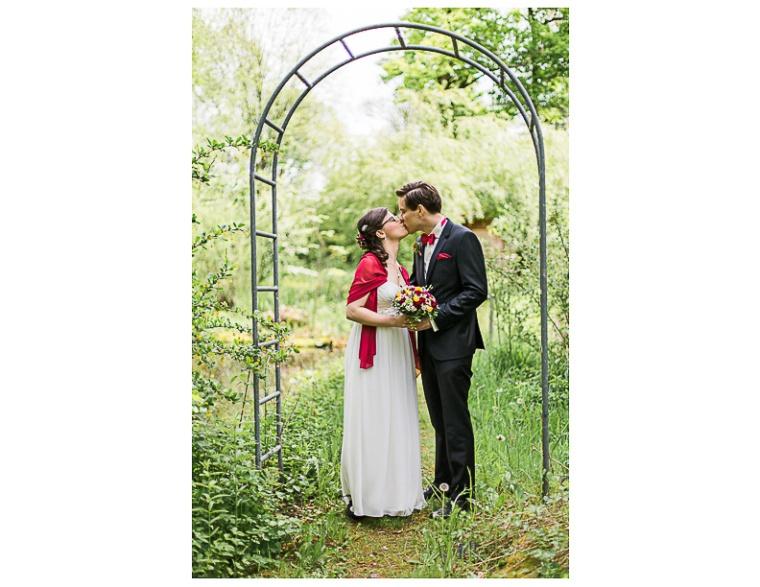 Hochzeit,Hochzeitsfotograf,München,Ebersberg,Burghausen,Brautpaar,Hochzeitsfeier,GettingReady,FirstLook,Paarshoot,Sunset,Bayern,Brautpaar-120