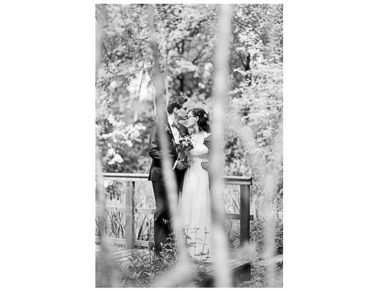 Hochzeit,Hochzeitsfotograf,München,Ebersberg,Burghausen,Brautpaar,Hochzeitsfeier,GettingReady,FirstLook,Paarshoot,Sunset,Bayern,Brautpaar-122