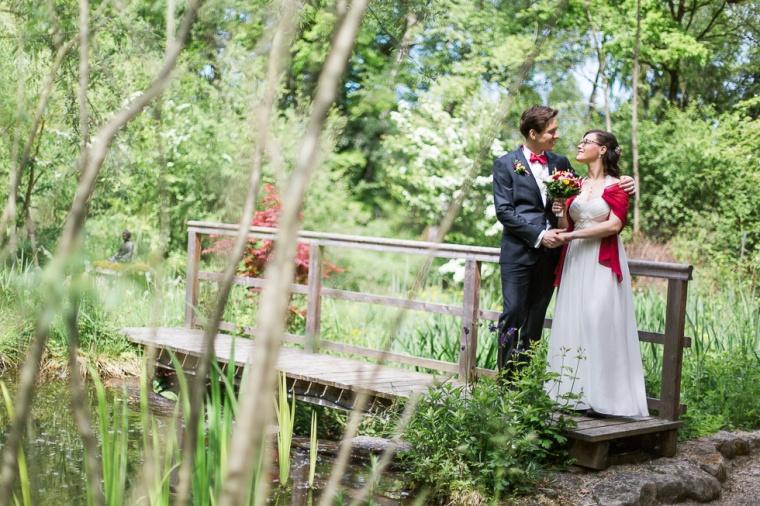 Hochzeit,Hochzeitsfotograf,München,Ebersberg,Burghausen,Brautpaar,Hochzeitsfeier,GettingReady,FirstLook,Paarshoot,Sunset,Bayern,Brautpaar-123