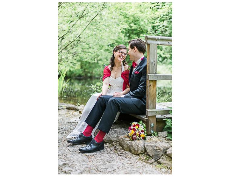 Hochzeit,Hochzeitsfotograf,München,Ebersberg,Burghausen,Brautpaar,Hochzeitsfeier,GettingReady,FirstLook,Paarshoot,Sunset,Bayern,Brautpaar-124