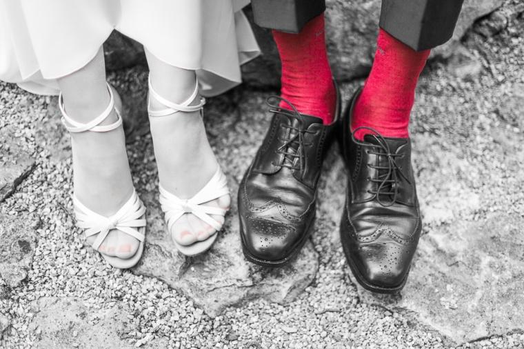Hochzeit,Hochzeitsfotograf,München,Ebersberg,Burghausen,Brautpaar,Hochzeitsfeier,GettingReady,FirstLook,Paarshoot,Sunset,Bayern,Brautpaar-125