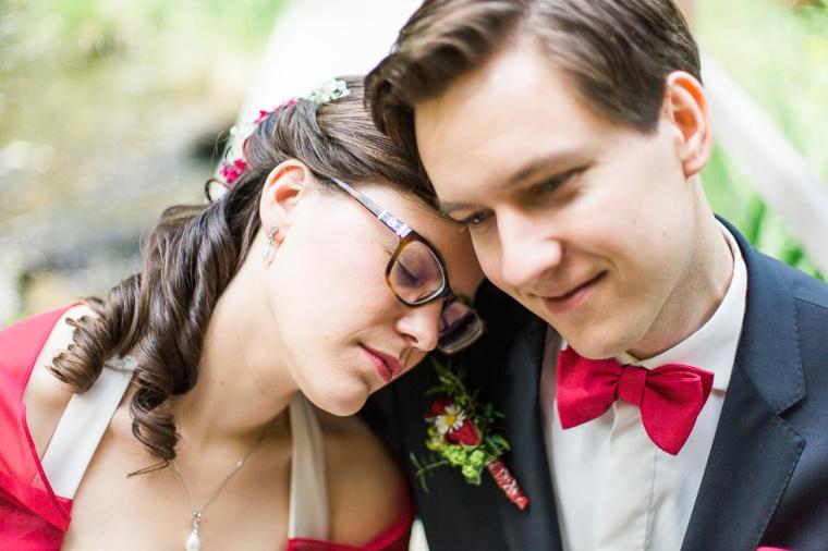 Hochzeit,Hochzeitsfotograf,München,Ebersberg,Burghausen,Brautpaar,Hochzeitsfeier,GettingReady,FirstLook,Paarshoot,Sunset,Bayern,Brautpaar-126