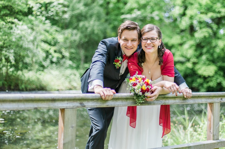 Hochzeit,Hochzeitsfotograf,München,Ebersberg,Burghausen,Brautpaar,Hochzeitsfeier,GettingReady,FirstLook,Paarshoot,Sunset,Bayern,Brautpaar-127