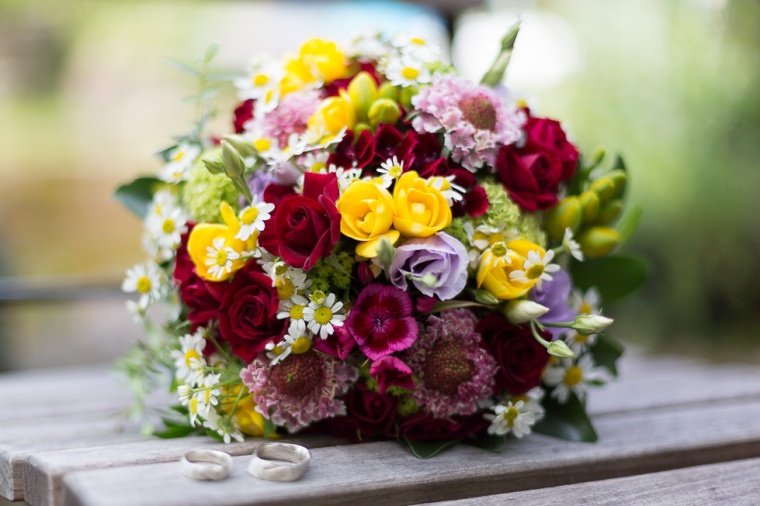 Hochzeit,Hochzeitsfotograf,München,Ebersberg,Burghausen,Brautpaar,Hochzeitsfeier,GettingReady,FirstLook,Paarshoot,Sunset,Bayern,Brautpaar-133
