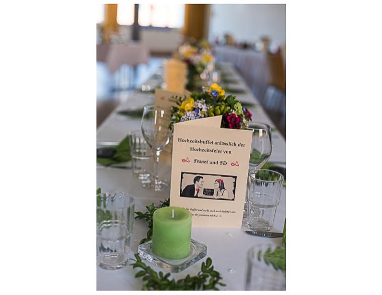 Hochzeit,Hochzeitsfotograf,München,Ebersberg,Burghausen,Brautpaar,Hochzeitsfeier,GettingReady,FirstLook,Paarshoot,Sunset,Bayern,Brautpaar-134