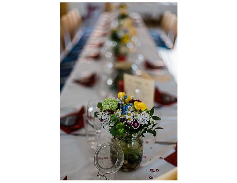 Hochzeit,Hochzeitsfotograf,München,Ebersberg,Burghausen,Brautpaar,Hochzeitsfeier,GettingReady,FirstLook,Paarshoot,Sunset,Bayern,Brautpaar-136
