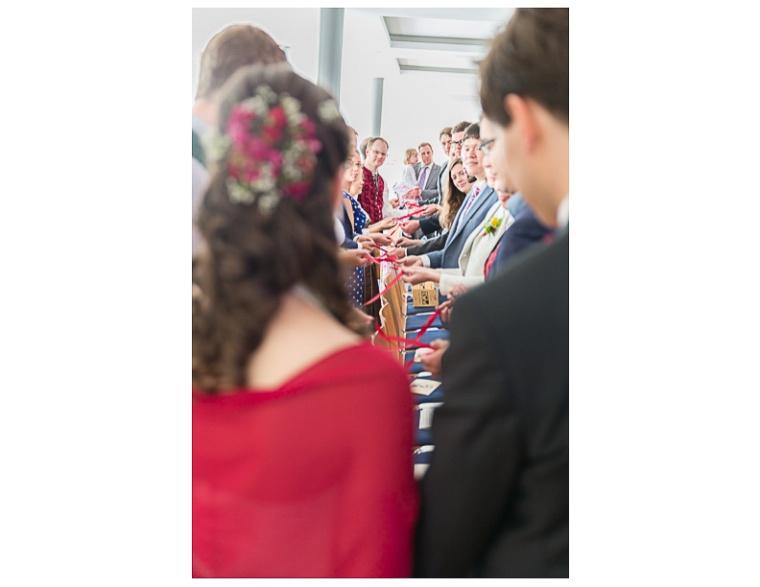 Hochzeit,Hochzeitsfotograf,München,Ebersberg,Burghausen,Brautpaar,Hochzeitsfeier,GettingReady,FirstLook,Paarshoot,Sunset,Bayern,Brautpaar-139