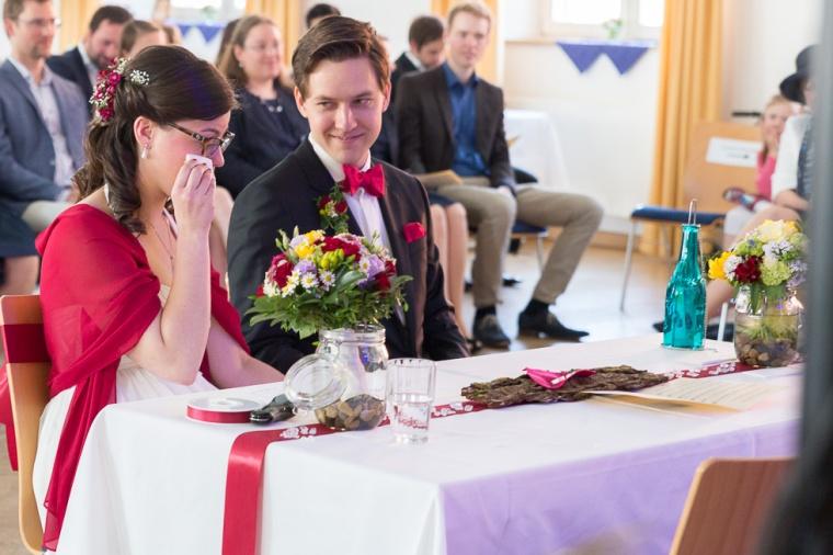 Hochzeit,Hochzeitsfotograf,München,Ebersberg,Burghausen,Brautpaar,Hochzeitsfeier,GettingReady,FirstLook,Paarshoot,Sunset,Bayern,Brautpaar-140