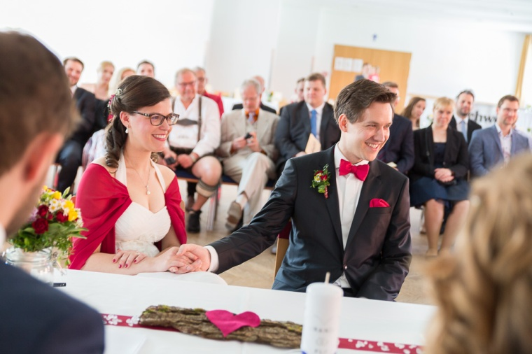 Hochzeit,Hochzeitsfotograf,München,Ebersberg,Burghausen,Brautpaar,Hochzeitsfeier,GettingReady,FirstLook,Paarshoot,Sunset,Bayern,Brautpaar-141