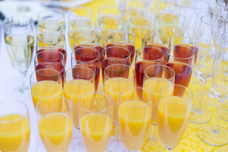 Hochzeit,Hochzeitsfotograf,München,Ebersberg,Burghausen,Brautpaar,Hochzeitsfeier,GettingReady,FirstLook,Paarshoot,Sunset,Bayern,Brautpaar-143
