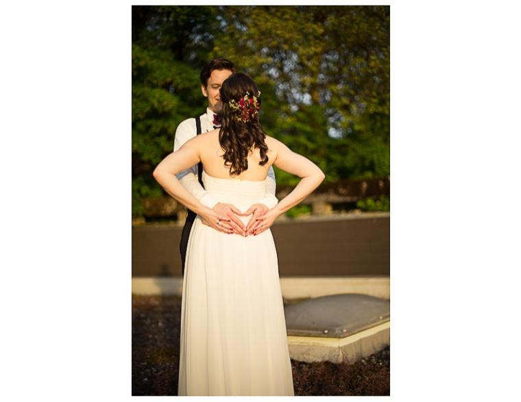 Hochzeit,Hochzeitsfotograf,München,Ebersberg,Burghausen,Brautpaar,Hochzeitsfeier,GettingReady,FirstLook,Paarshoot,Sunset,Bayern,Brautpaar-148