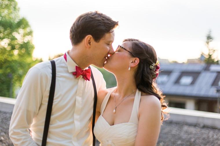 Hochzeit,Hochzeitsfotograf,München,Ebersberg,Burghausen,Brautpaar,Hochzeitsfeier,GettingReady,FirstLook,Paarshoot,Sunset,Bayern,Brautpaar-149