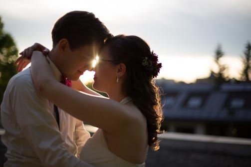 Hochzeit,Hochzeitsfotograf,München,Ebersberg,Burghausen,Brautpaar,Hochzeitsfeier,GettingReady,FirstLook,Paarshoot,Sunset,Bayern,Brautpaar-152