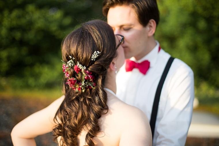 Hochzeit,Hochzeitsfotograf,München,Ebersberg,Burghausen,Brautpaar,Hochzeitsfeier,GettingReady,FirstLook,Paarshoot,Sunset,Bayern,Brautpaar-154