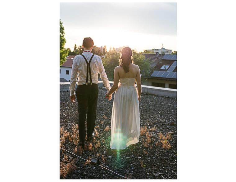 Hochzeit,Hochzeitsfotograf,München,Ebersberg,Burghausen,Brautpaar,Hochzeitsfeier,GettingReady,FirstLook,Paarshoot,Sunset,Bayern,Brautpaar-155