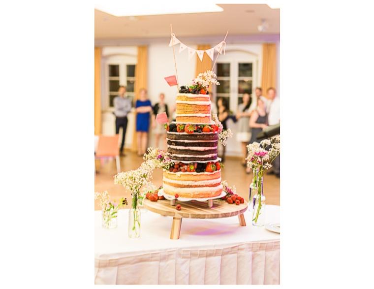 Hochzeit,Hochzeitsfotograf,München,Ebersberg,Burghausen,Brautpaar,Hochzeitsfeier,GettingReady,FirstLook,Paarshoot,Sunset,Bayern,Brautpaar-156