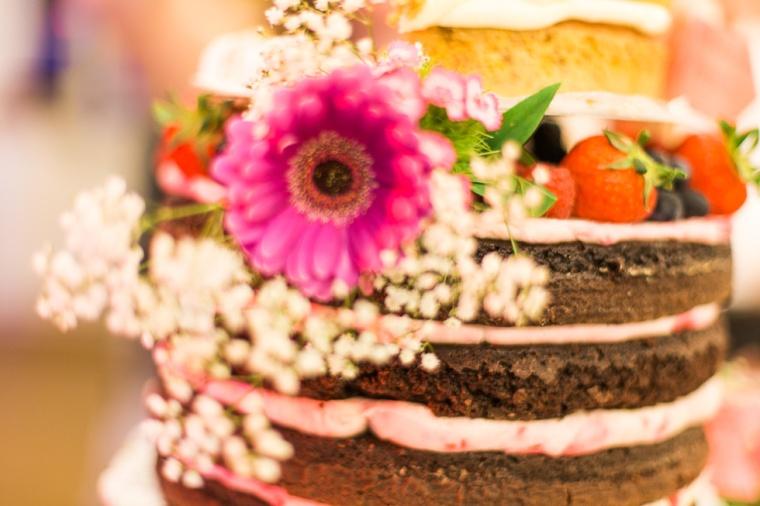 Hochzeit,Hochzeitsfotograf,München,Ebersberg,Burghausen,Brautpaar,Hochzeitsfeier,GettingReady,FirstLook,Paarshoot,Sunset,Bayern,Brautpaar-158