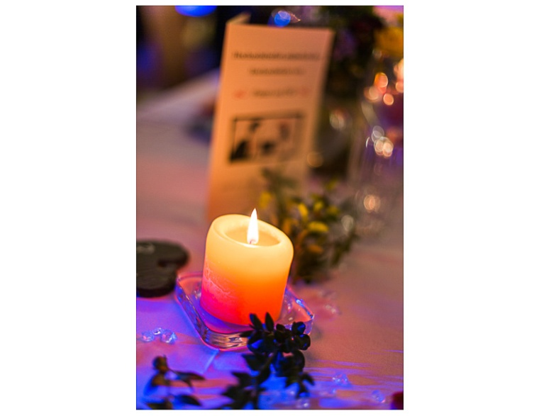 Hochzeit,Hochzeitsfotograf,München,Ebersberg,Burghausen,Brautpaar,Hochzeitsfeier,GettingReady,FirstLook,Paarshoot,Sunset,Bayern,Brautpaar-163